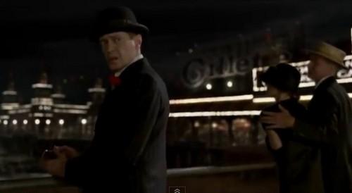 """Boardwalk Empire Season 3 Episode 12 """"Margate Sands"""" Sneak Peek Video & Spoilers"""