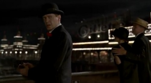 "Boardwalk Empire Season 3 Episode 12 ""Margate Sands"" Sneak Peek Video & Spoilers"