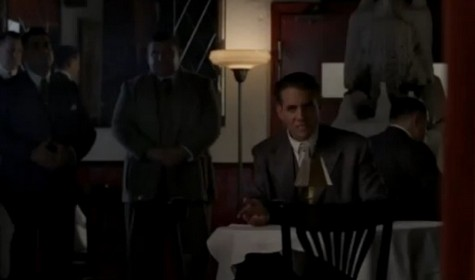 "Boardwalk Empire Season 3 Episode 7 ""Sunday Best"" Sneak Peek Video & Spoilers"