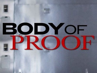 Body Of Proof Season 2 Episode 4 – 'Lazarus Man' Recap 10/11/11