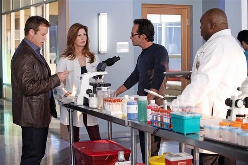 "Body of Proof RECAP 4/2/13: Season 3 Episode 7 ""Skin and Bones"""
