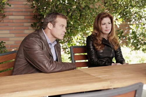 """Body of Proof RECAP 4/23/13: Season 3 Episode 10 """"Committed"""""""