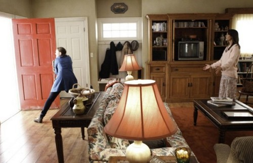 """Bones RECAP 2/11/13: Season 8 Episode 15 """"The Shot in the Dark"""""""