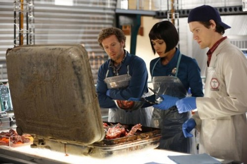"Bones RECAP 2/18/13: Season 8 Episode 16 ""The Friend in Need"""
