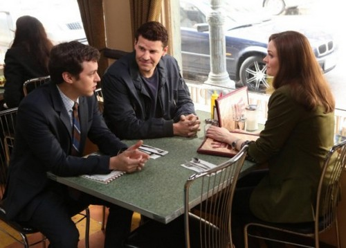 "Bones RECAP 3/18/13: Season 8 Episode 19 ""The Doom in the Gloom"""