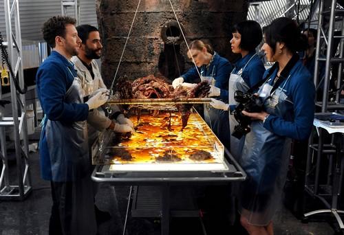 "Bones RECAP 3/17/14: Season 9 Episode 17 ""The Repo Man in the Septic Tank"""