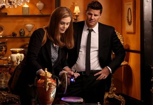 "Bones RECAP 3/31/14: Season 9 Episode 19 ""The Turn in the Urn"""