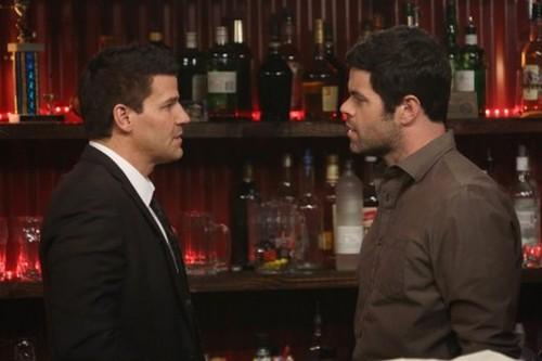 "Bones RECAP 1/17/14: Season 9 Episode 13 ""Big in the Philippines"""