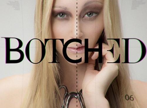 Botched_season_1_finale