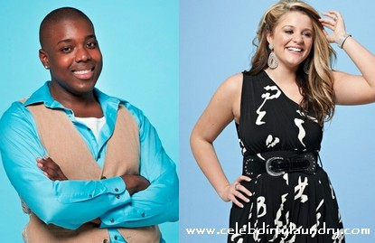 American Idol 2011 – Top 5 Elimination – Recap