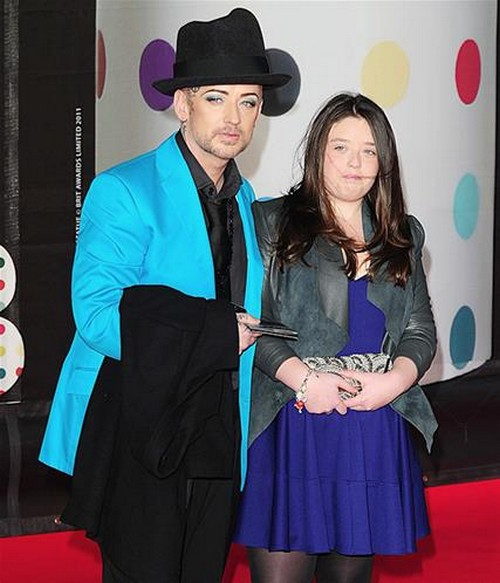Boy-George-BRIT-Awards-2013-red-carpet-arrival