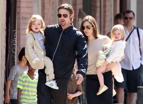 Brad_Pitt_Angelina_Jolie_Sex_tape 5