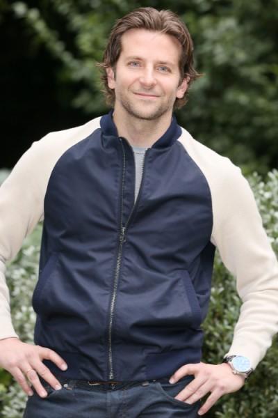 Bradley Cooper's Gay Secret Bombshell Threatening To Ruin His Career 0123
