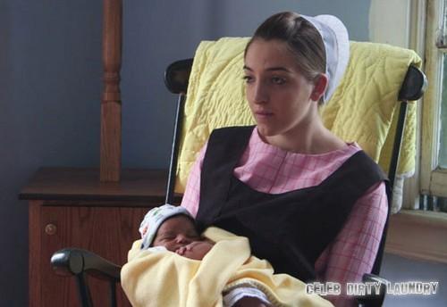 """Breaking Amish LA RECAP 9/29/13: Season 2 Finale """"Redemption"""""""