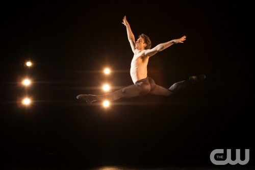 """Breaking Pointe RECAP 9/9/13: Season 2 Episode 9 """"It's Time To Face The Music"""""""