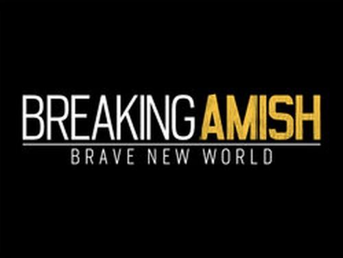 "Breaking Amish: Brave New World RECAP 6/16/13: Season 1 Episode 6 ""Forbidden Fruit"""