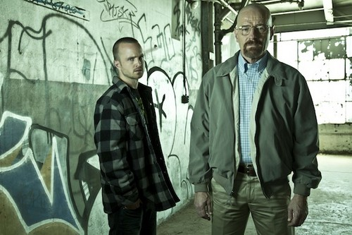 "Breaking Bad Season 5 Episode 10 ""Buried"" Sneak Peek Video & Spoilers"