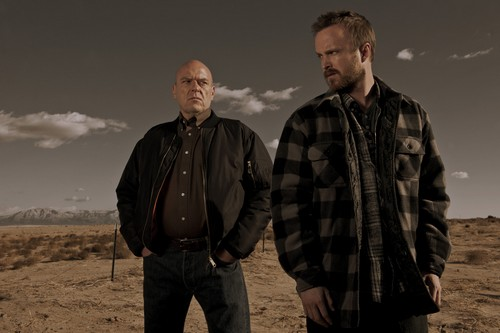 "Breaking Bad Season 5 Episode 11 ""Confessions"" Sneak Peek Video & Spoilers"