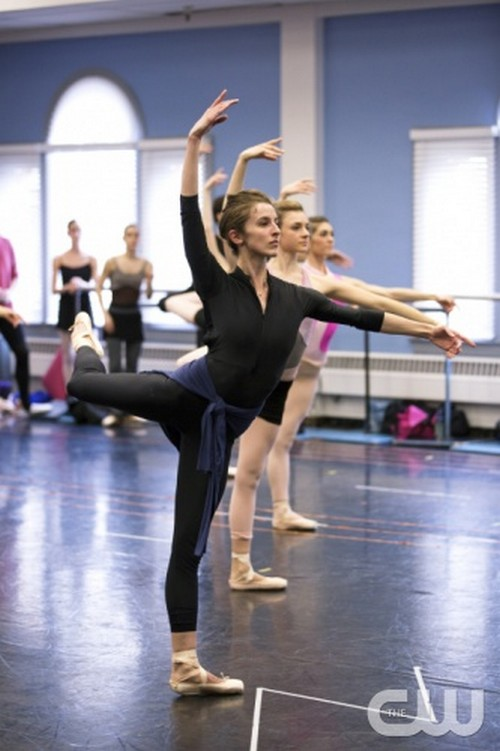 "Breaking Pointe RECAP 9/2/13: Season 2 Episode 8 ""This Ballet Is Cursed"""