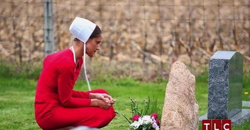 "Breaking Amish Premiere Recap: Season 3 ""Road Not Taken"""