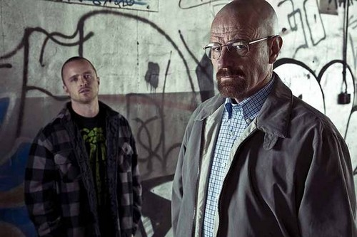 Breaking Bad Series Finale Spoiler - Who Will Die?