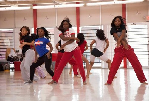 "Bring It! Recap 3/5/14: Season 1 Premiere ""You Better Bring It!"""