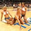 Jason Aldean's Mistress Brittany Kerr: Bikini Photos 1002