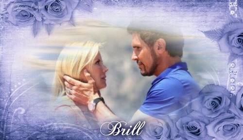 The Bold and the Beautiful Spoilers: Will Brooke Logan Use Bill To Get Ridge Back From Katie - How Will Quinn React?
