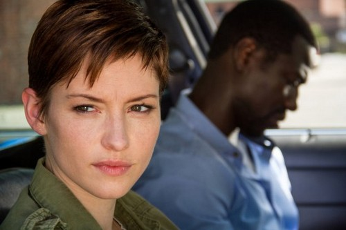 "Taxi Brooklyn Recap 7/2/14: Season 1 Episode 2 ""Brooklyn Heights"""