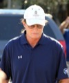 ALL The Details of Bruce Jenner