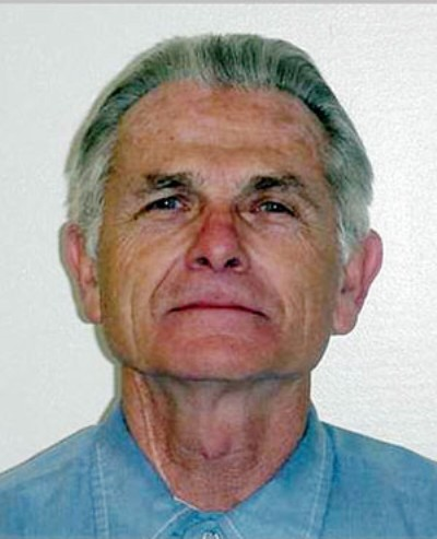 Bruce Davis: Manson Family Murderer Wins Parole 1005