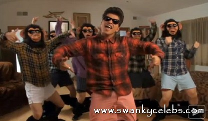 Bruno-Mars-The-Lazy-Day-Video