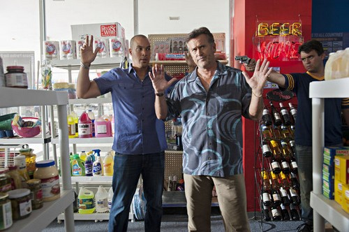 "Burn Notice RECAP 9/12/13: Series Finale ""Reckoning"""
