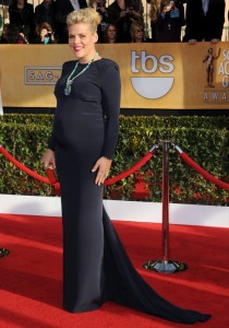 Busy_Phillips_SAG_Awards_Red_Carpet
