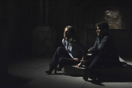 Castle Season 4 Episode 10 Recap 12/05/11