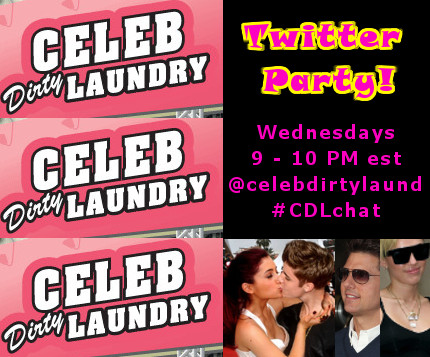 CDL_twitter_party_header