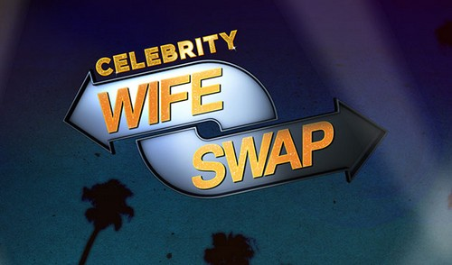 Celebrity Wife Swap LIVE Recap: Dj Paul and Plaxico Burres Swap Lives 7/29/14