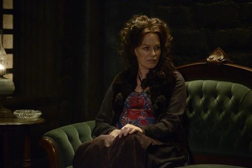 "Copper RECAP 9/1/13: Season 2 Episode 10 ""The Fine Ould Irish Gintleman"""