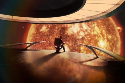 "Cosmos A Spacetime Odyssey Recap 4/13/14: Season 1 Episode 6 ""Deeper, Deeper, Deeper Still"""