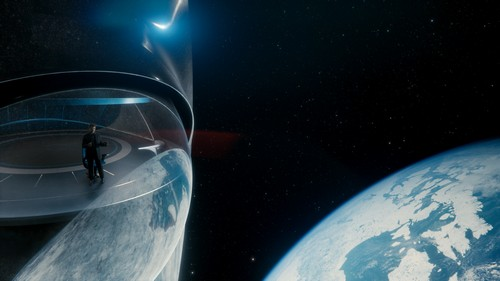 "Cosmos: A Spacetime Odyssey Recap 6/1/14: Season 1 Episode 12 ""The World Set Free"""