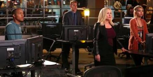 "CSI: Cyber Recap 11/29/15: Season 2 Episode 9 ""iWitness"""