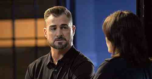 "CSI: Crime Scene Investigation Recap 10/5/14: Season 15 Episode 2 ""Buzz Kill"""