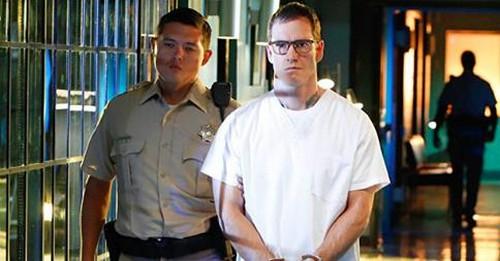 """CSI: Crime Scene Investigation Recap 9/28/14: Season 15 Premiere """"The CSI Effect"""""""