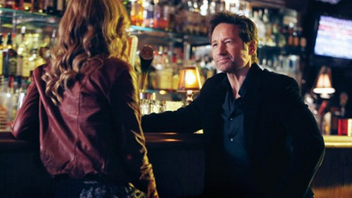 "Californication RECAP 4/20/14: Season 7 Episode 2 ""Julia"""