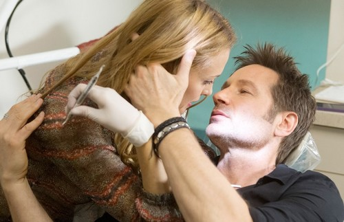 "Californication RECAP 5/4/14: Season 7 Episode 4 ""Dicks"""
