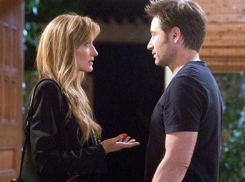 "Californication RECAP 5/11/14: Season 7 Episode 5 ""Getting the Poison Out"""