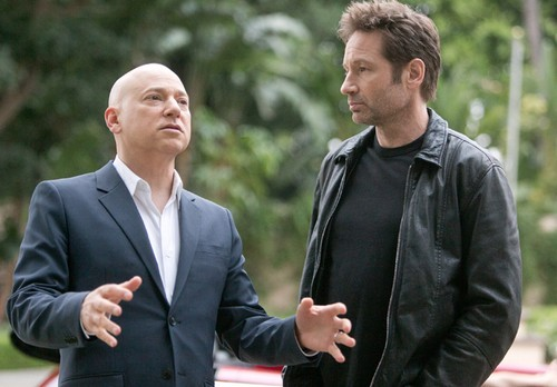 "Californication RECAP 5/18/14: Season 7 Episode 6 ""Kickoff"""