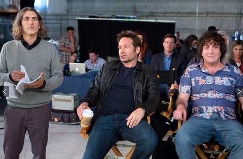 "Californication RECAP 6/1/14: Season 7 Episode 8 ""30 Minutes or Less"""