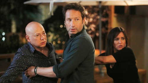 "Californication Recap 6/15/14: Season 7 Episode 10 ""Dinner With Friends"""