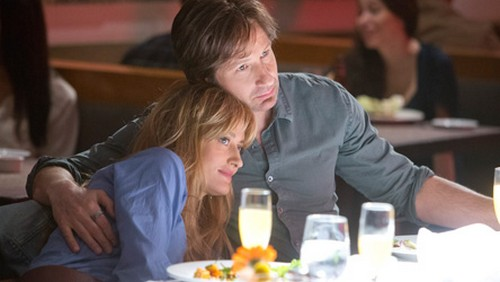 "Californication RECAP 6/8/14: Season 7 Episode 9 ""Faith, Hope, Love"""